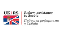 reform-assistance-to-serbia